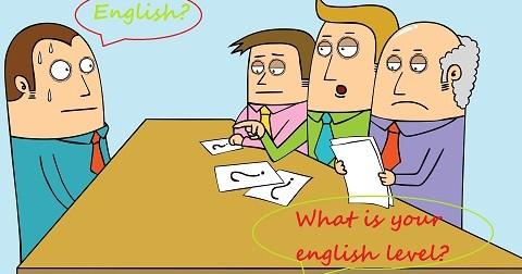 Tại sao Tiếng Anh quyết định sự thăng tiến của giới trẻ?