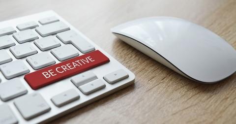 70 cách đơn giản giúp bạn sáng tạo hơn tại văn phòng