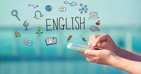 7 trang web học tiếng Anh trực tuyến hiệu quả