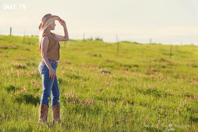 10. Chú ý và tận hưởng như vốn dĩ cuộc sống của bạn,phát triển bản thân,chia sẻ,trải nghiệm,bí quyết