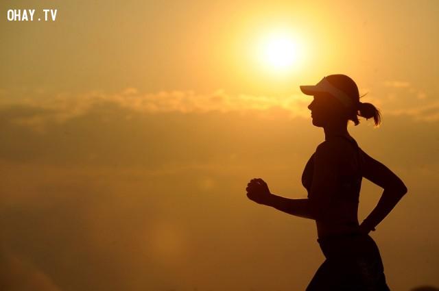 15. Bỏ 3 thói quen xấu trong 30 ngày,phát triển bản thân,chia sẻ,trải nghiệm,bí quyết