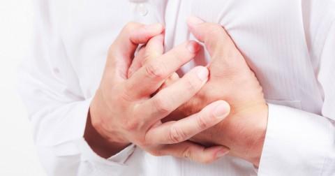 Tổng quan và các loại bệnh về tim