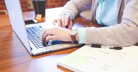 5 cách giúp bạn làm việc thông minh hơn và cực kỳ năng suất