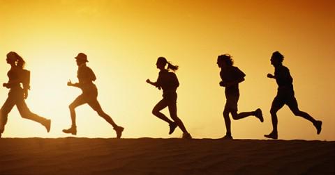 10 điều đơn giản giúp bạn cải thiện sức khỏe
