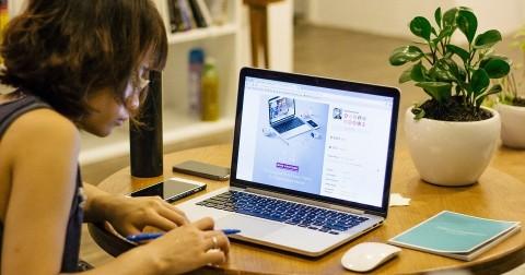 5 mẹo marketing giúp việc bán hàng online của bạn thành công bất ngờ