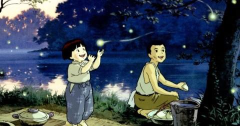 54 phim Anime Nhật Bản đáng xem nhất mọi thời đại