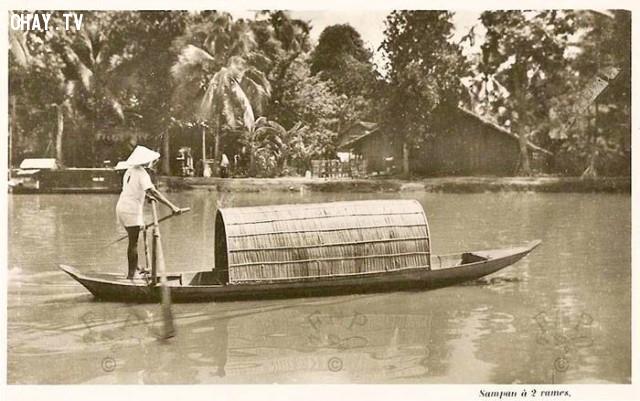 Tây Nam bộ đầu thế kỷ 20,Việt nam xưa,Việt Nam thế kỷ 18,Ảnh cổ Việt Nam