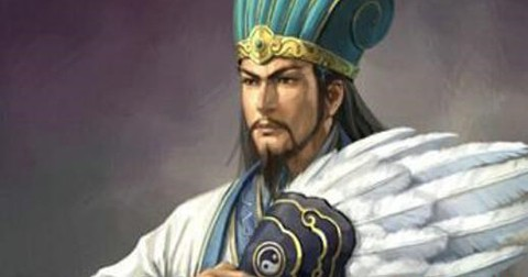 6 nhân vật tiên đoán như thần của Trung Hoa cổ đại, Gia Cát Lượng chỉ xếp thứ 4