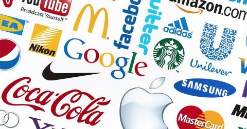 Bảng xếp hạng 10 thương hiệu đắt giá nhất hành tinh - 2017