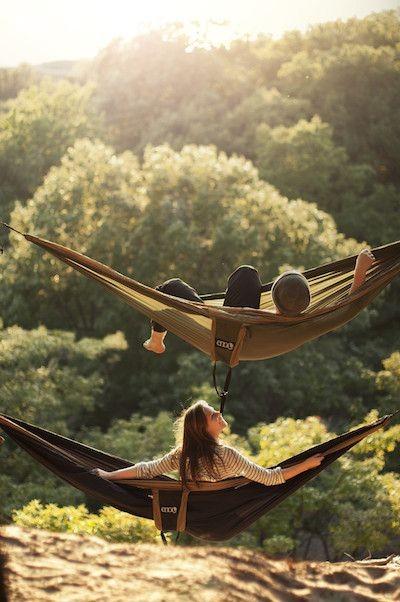 8. Một chuyến du lịch ngắn hạn dành cho hai người,valentine,tình yêu,người yêu,tuyệt vời,quà valentine