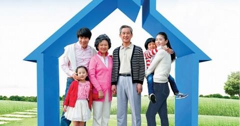5 loại bảo hiểm đáng để đầu tư cho cuộc sống