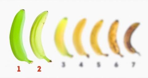 10 lợi ích không ngờ của quả chuối mà bạn nên biết