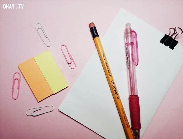 ,Cải thiện điểm số,học tập,kế hoạch,ghi chú