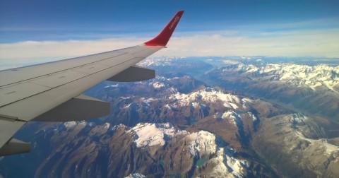 4 website tốt nhất để tìm vé máy bay giá rẻ dân du lịch phải biết