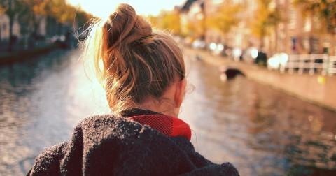 10 nguyên nhân khiến bạn trở nên kém thu hút mà đôi lúc chính bạn cũng không nhận ra