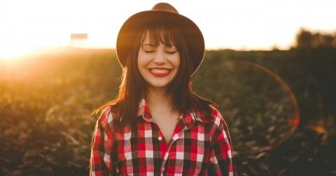 7 điều nhỏ nhặt nhưng có thể giúp bạn đánh giá một người mới gặp lần đầu