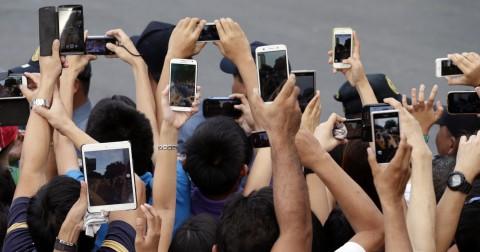 Thế hệ Millennials là gì? Và đặc điểm của nhóm người này