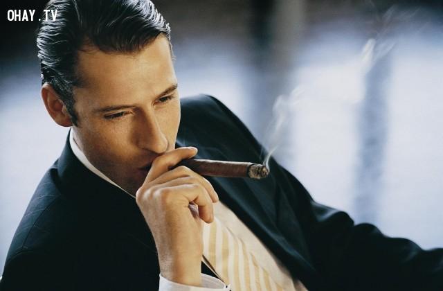 1. Đơn giản là trở thành một người đàn ông,Thành công,đàn ông hấp dẫn,chinh phục phái đẹp