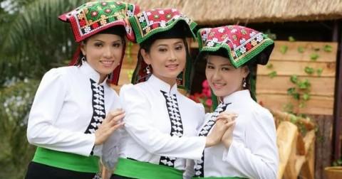 5 nét đẹp văn hóa của người dân tộc Thái mà bạn nên biết