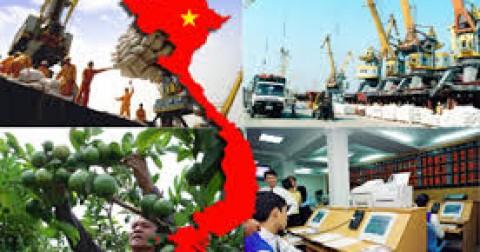 Những sản phẩm xuất khẩu thú vị của Việt Nam