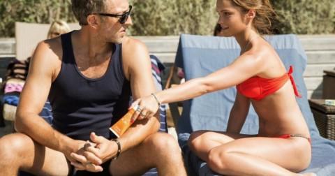 12 bộ phim cực lãng mạn cho những buổi cuối tuần ấm áp