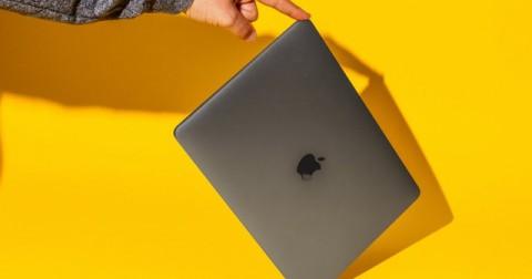 Top 10 laptop đáng chú ý nhất trong khoảng giá 10 - 50 triệu