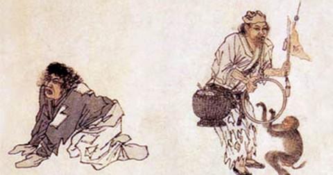 10  câu chuyện - 10 bí quyết kinh doanh của người Hoa