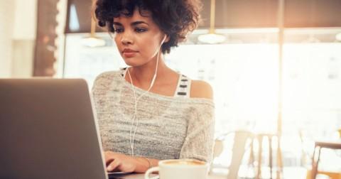 5 yếu tố cơ bản mỗi website bán hàng nên có