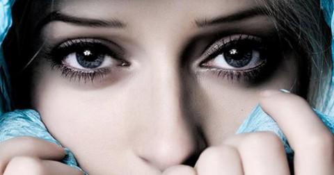 10 Biện pháp tâm lý có thể sẽ giúp cho cuộc sống bạn dễ dàng hơn