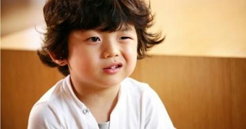 8 loại con trai nên tránh xa