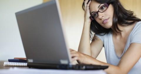 Hãy thể hiện sự chuyên nghiệp ngay cả khi viết email từ chối lịch phỏng vấn