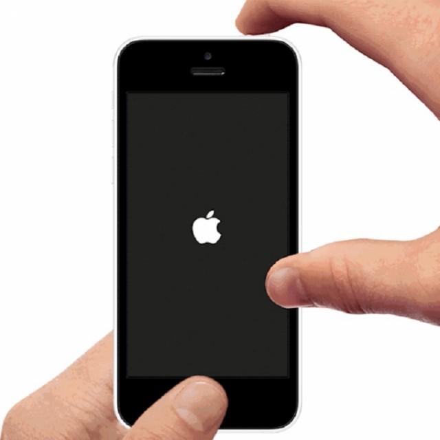 Cách thực hiện:,iphone,smartphone