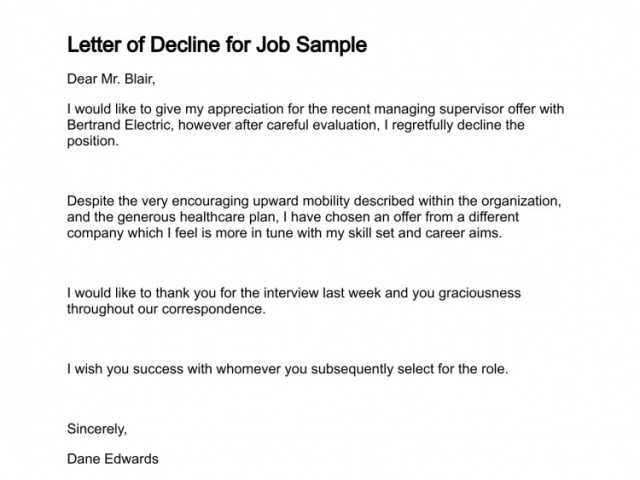 2. Cẩn trọng,phỏng vấn,cách viết email,chuyên nghiệp