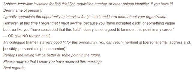3. Đề xuất ứng viên tiềm năng,phỏng vấn,cách viết email,chuyên nghiệp