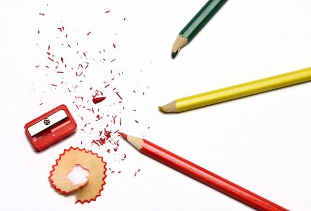 ,bút chì,suy ngẫm