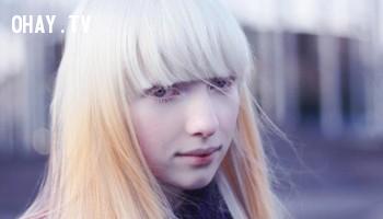 Anastasia Zhidkova,màu da,vẻ đẹp