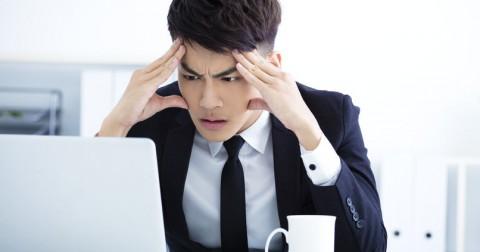 6 việc đừng bao giờ làm với máy tính văn phòng