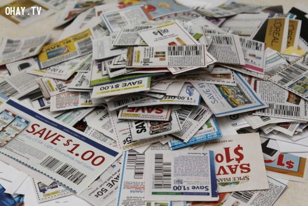 5. Mua hàng mới giá rẻ đến bất ngờ,mạng internet,miễn phí,website hay