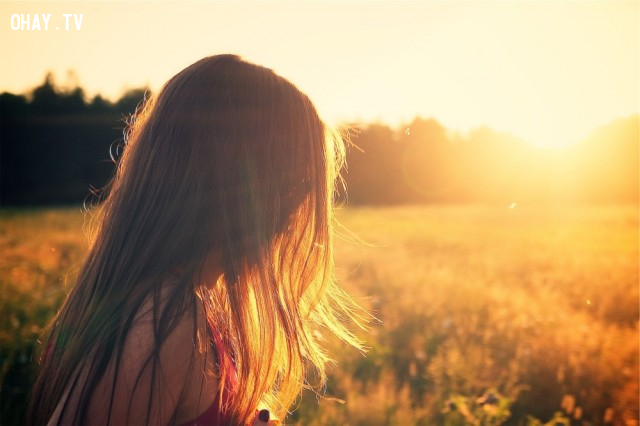 ,Vulnerability,tâm lý học,dễ bị tổn thương,yếu đuối,mạnh mẽ,suy ngẫm