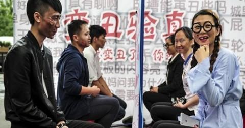 10 lầm tưởng bấy lâu về Trung Quốc mà bạn cứ đinh ninh rằng đúng