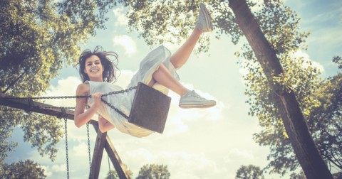 7 điều bạn cần biết để cuộc sống trở nên hạnh phúc hơn
