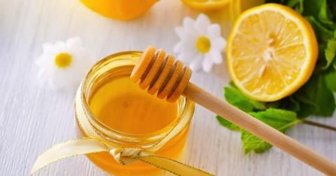 10 lợi ích của mật ong có thể bạn chưa biết?