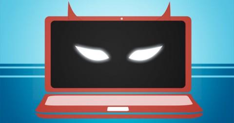 10 cách lợi dụng công nghệ để làm hại người khác mà kẻ xấu thường dùng
