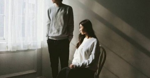 Tại sao những mối quan hệ thời hiện đại lại trắc trở hơn
