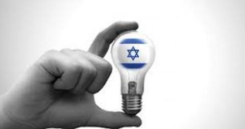 6 bài học khởi nghiệp từ 'quốc gia khởi nghiệp' - Israel