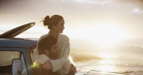 Nếu biết điều này sớm thì tình yêu đã không dang dở