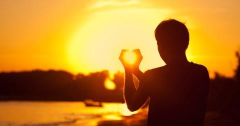 10 thói quen xấu rút cạn năng lượng của bạn và giải pháp để loại bỏ chúng