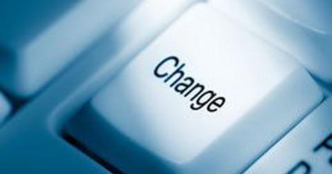 5 cách mà mạng xã hội thay đổi cuộc sống của chúng ta