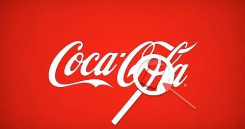 Ý nghĩa ẩn đằng sau 10 logo của các thương hiệu nổi tiếng thế giới