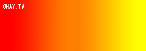 Màu nóng,màu sắc,cách phối màu,đồ họa,thiết kế,photoshop